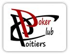 Poitiers Poker Club