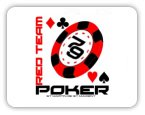 Red Team Poker